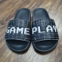Chinelo Play Game Infantil