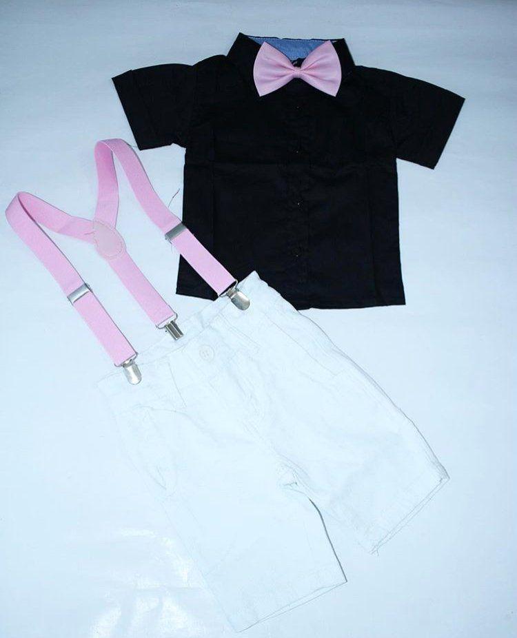 bermuda+com+suspensorio+e+camisa+branca - Página 2 - Busca na ... 699d65bd31f