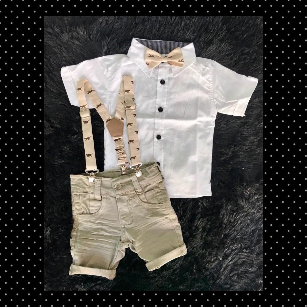 4694209d0 Super promoção de modelos infantil de Meninos  Lojinha da Vivi