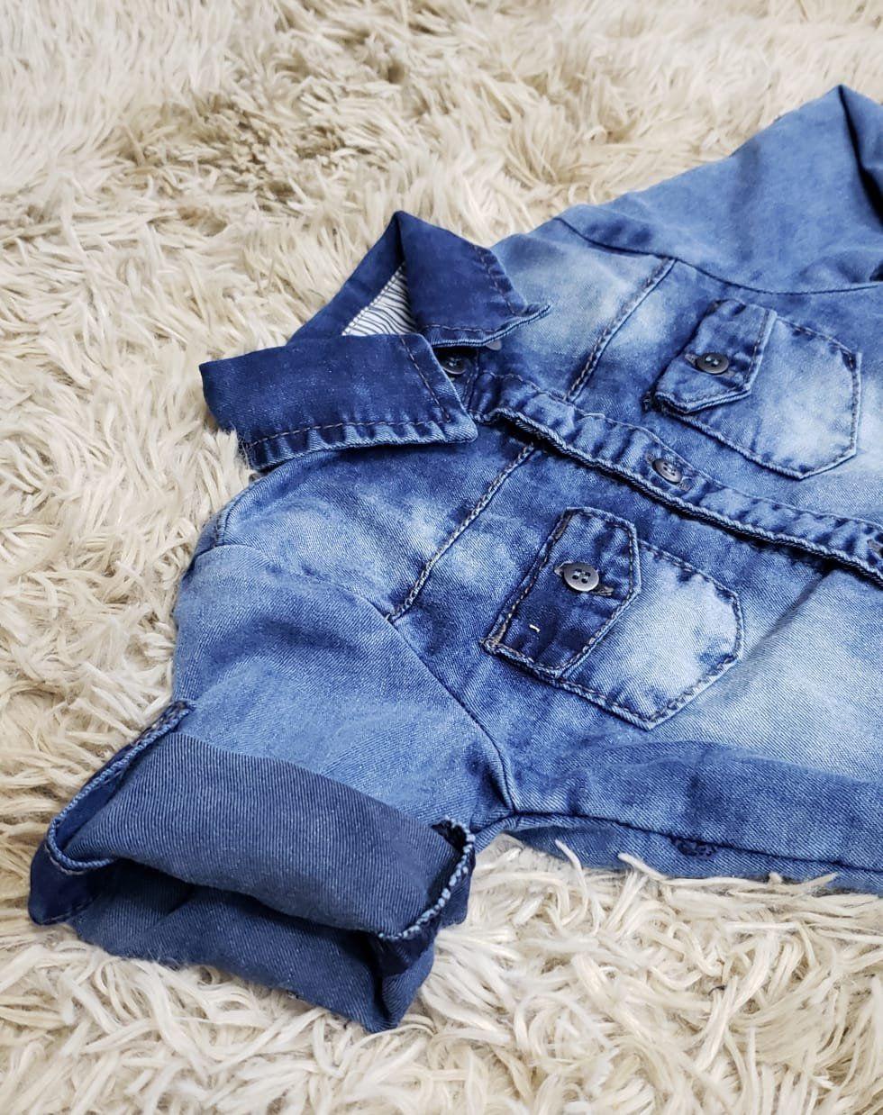Body jeans Claro