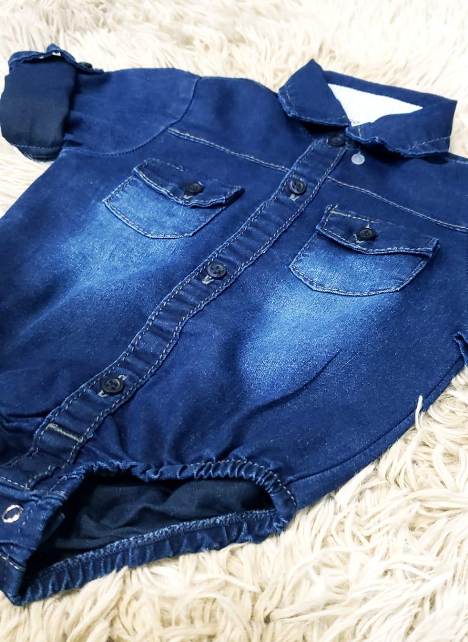 Body Jeans