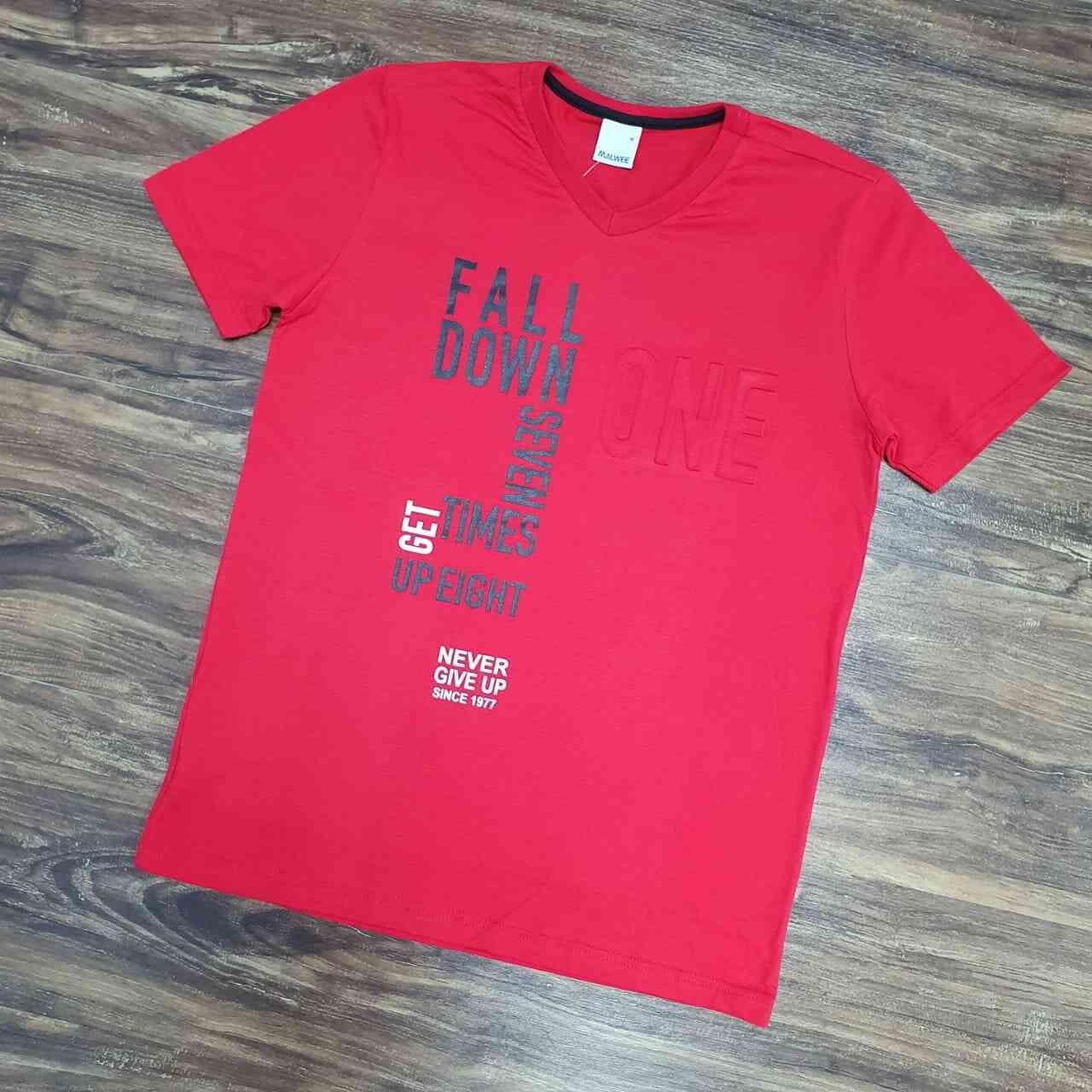 Camiseta One Infantil