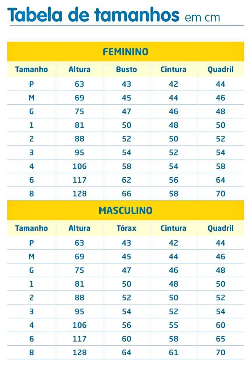 Conjunto Galinha Pintadinha