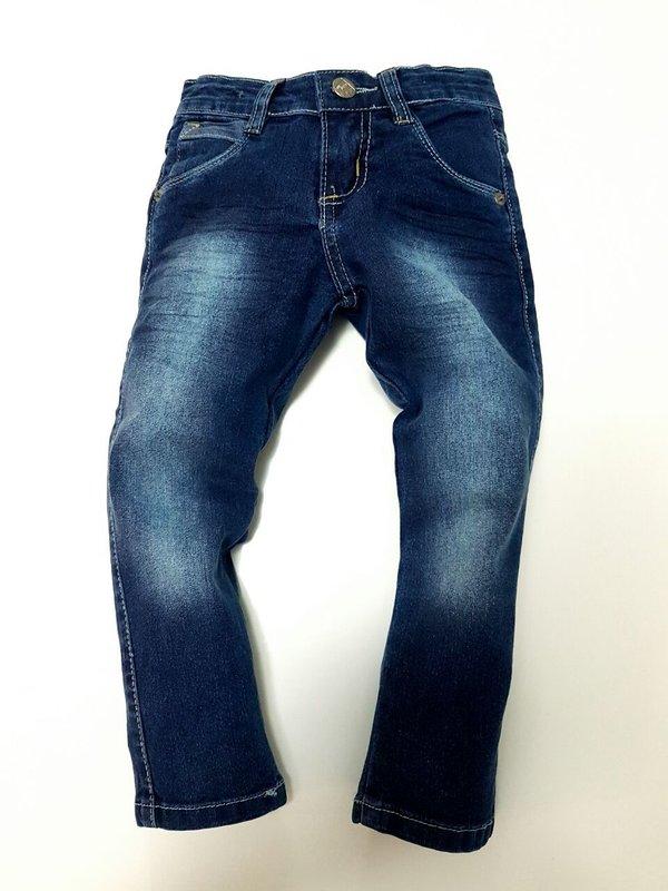 Megan Kids Calça Jeans