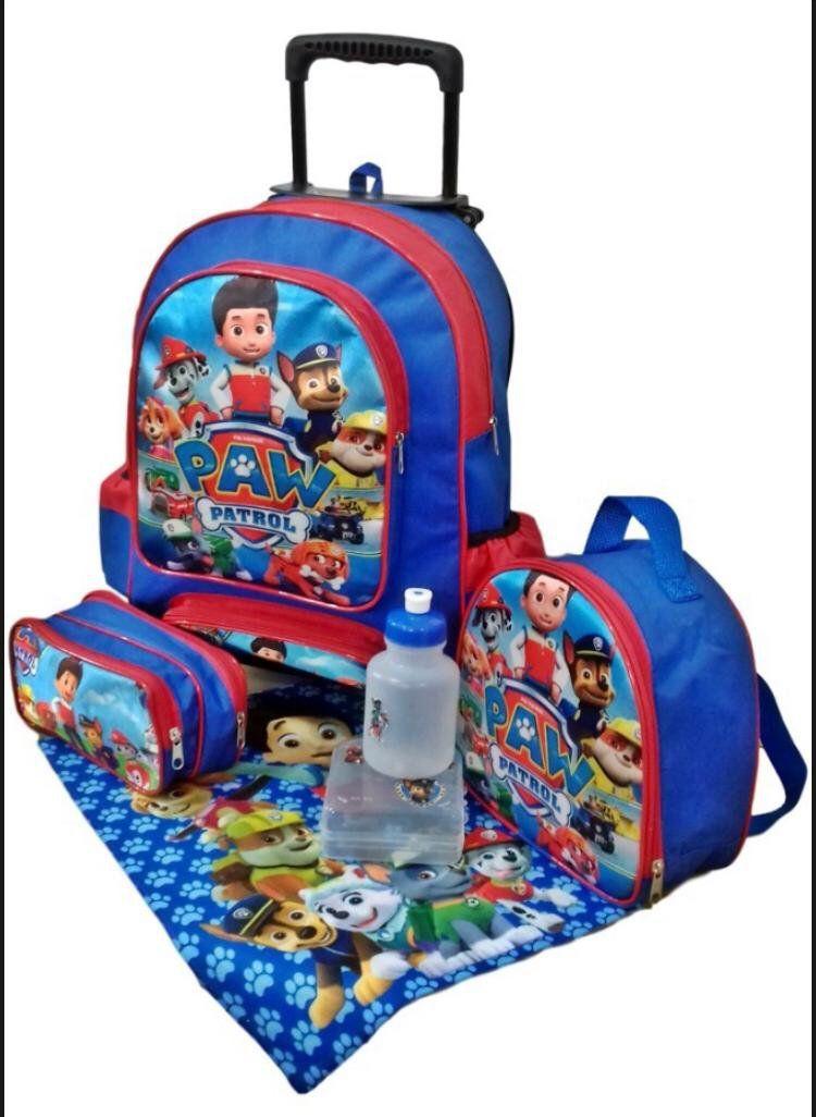 1f666e12f mochilas, lancheiras, escolar, mochila infantil, mochila menina ...