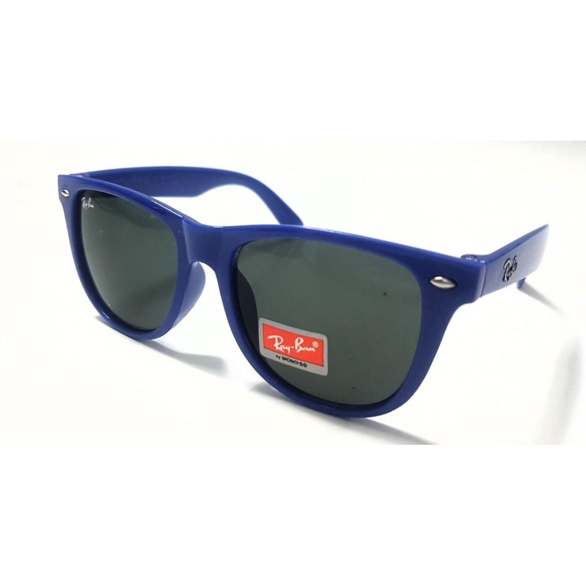 b5053cb83f636 óculos De Sol Absurda Guanabara Iii   Louisiana Bucket Brigade