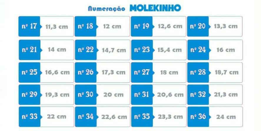 Tenis Nyon Flat Azul Marinho Infantil