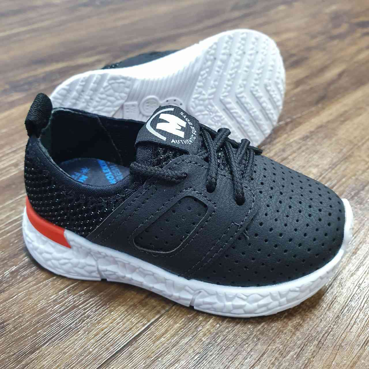 Tênis Sneakers Infantil