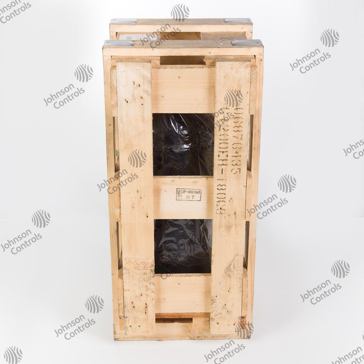 COMP.FIXO/9.6TR/220V/60Hz/R22 - 06776335