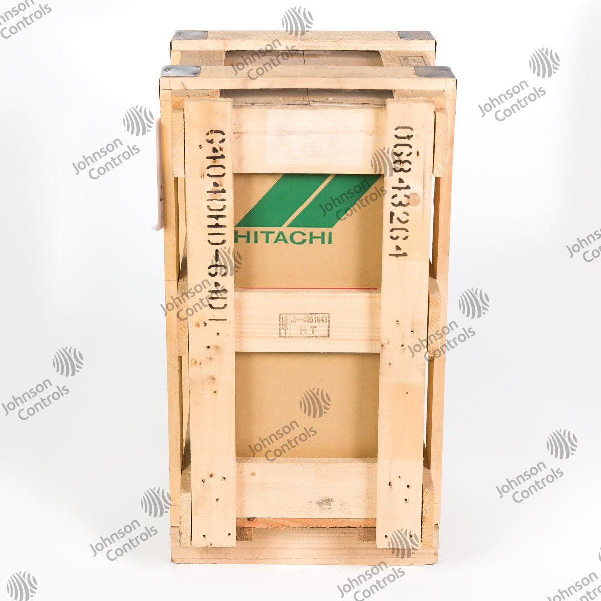 COMP.INV/3.2TR/380V/50/60Hz - 06843264