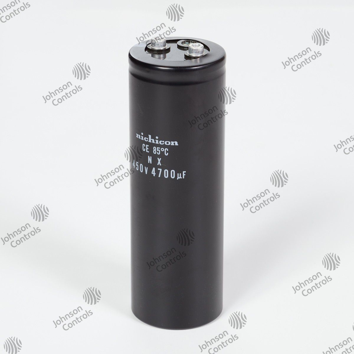 CAPACITOR - 17B37350A