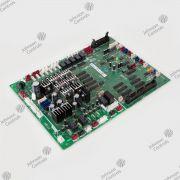 CONTROLE PCB - CPU - 17B30731B - PEÇAS HITACHI