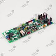 CJ PCB P/ RCI - 17B37987H