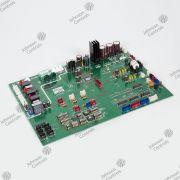 CJ PCB - 17B38690A