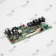 PLACA PCB - 17B39483A