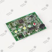 PCB RECEPTOR SINAIS PCALH - 17C89091A