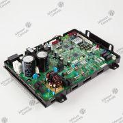 PLACA DE CIRCUITO PCB 220V - 17F02336K