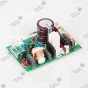 CJ PCB - 17G54138A