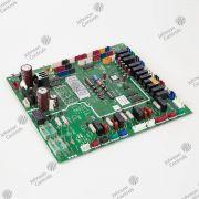 PLACA CIRCUITO PCB1 - 17G70364R
