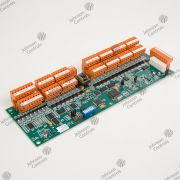 ANALOG BOARD 2 NOVO MODELO    -640C0057G12