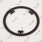 ANEL VEDACAO ORING P/ M 10 BW -1331+917