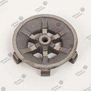 BAT VL SIL BP LP T/SMC-100 H/C-3132+091