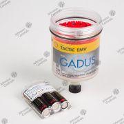 CARTUCHO GRAXA TACTIC GADUS   -1231I962
