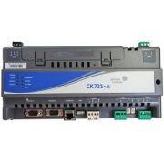 CK721-A - CONTROLADORA DE ACESSO