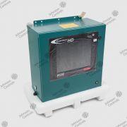 CONTROLADOR QUANTUM HD220V-TP0 - 649D5922G02