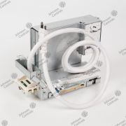 PLACA PRINCIPAL - H1801SKM001