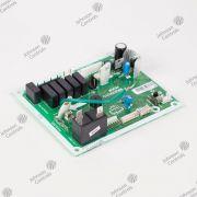 PLACA PRINCIPAL - H2401SKM001