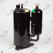 COMPR. 36KBTu-220/60/1F-R22 - HLC12727A