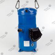 COMPR. 15,0TR-440/60/3F-R410A - HLC14279E