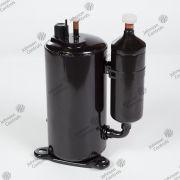 COMP 28kBTU 220/60/1F R410A - HLC14341A