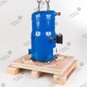 COMP11TR 380a480 50a60 3F R410 - HLC14393B