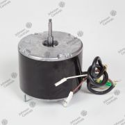 MOTOR 1/4CV-220/60/1F - HLC15155A