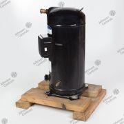 COMPRESSOR 10,4TR SCROLL - HLC9015A