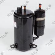 CPR ROTATIVO 24000BTU - HLC9704A