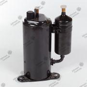 COMPRESSOR 220/60/1F - HLC9936A