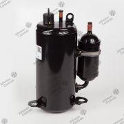 COMPR. 12KBTU-220/60/1F-R22 - HLC9937A