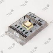 CJ CONTROL VELOC - HLD10943A