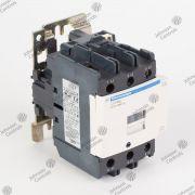 CONTATOR*LC1-D95M7*220V - HLD15235A