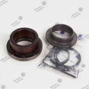 KIT REP SEL MEC BAL O-RING T/C - 3126+165