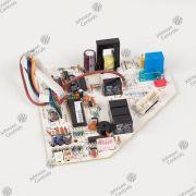 PLACA DE CIRCUITO RPK020 - MD10321111020