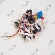 PLACA DE CIRCUITO RPK025BH - MD10324121001
