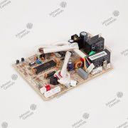 PLACA CIRCUITO RAS224B1 - MD21330039307