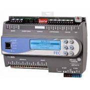 MS-FEC2611-0 - CONTROLADOR PROGRAMAVEL
