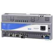 MS-NAE4510-2 - GERENCIADOR DE REDE