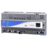 MS-NIE2960-0 - GERENCIADOR E INTEGRADOR