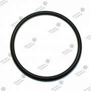 O-RING 2-342 - 980A0032H47